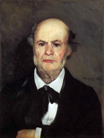 Renoir Pierre 083