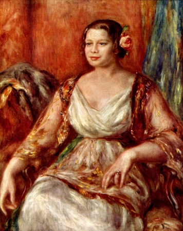 Renoir Pierre 087