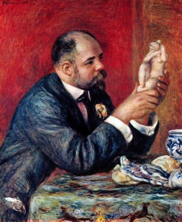 Renoir Pierre 088