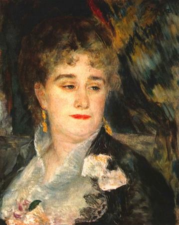 Renoir Pierre 090