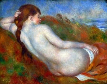 Renoir Pierre 091