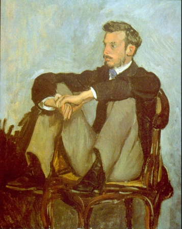 Renoir Pierre 093
