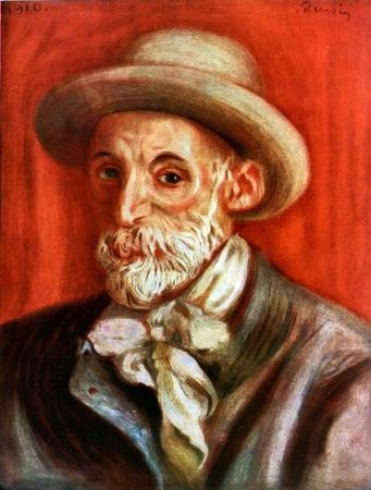 Renoir Pierre 094