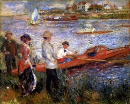 Renoir Pierre 095