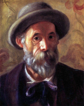 Renoir Pierre 096