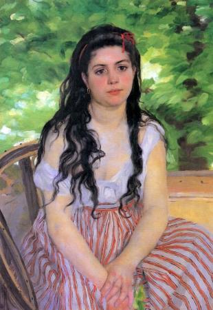 Renoir Pierre 097