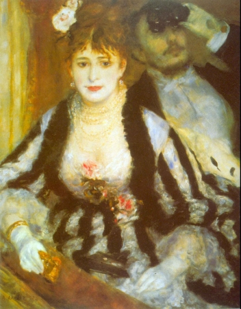 Renoir Pierre 098