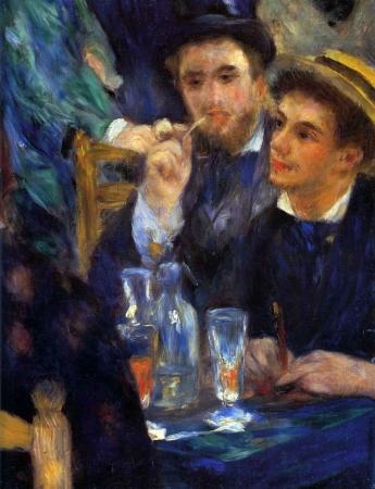 Renoir Pierre 099