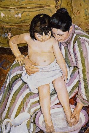 Renoir Pierre 100