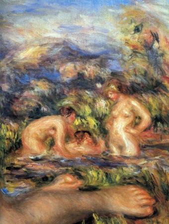 Renoir Pierre 101