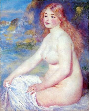 Renoir Pierre 102
