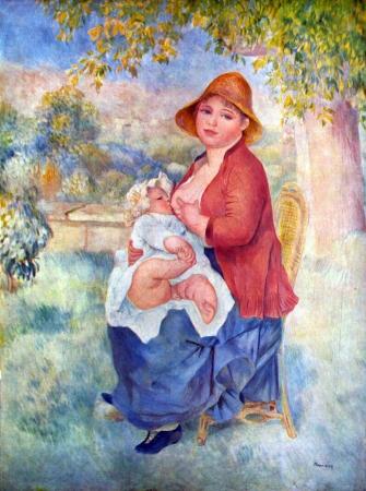 Renoir Pierre 104
