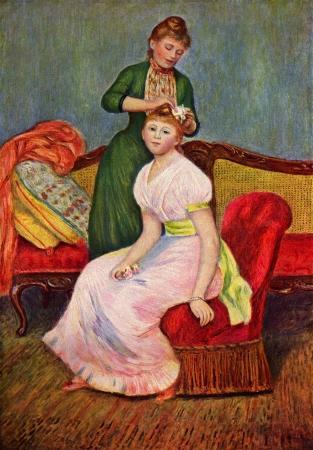 Renoir Pierre 106
