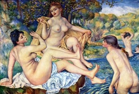 Renoir Pierre 109