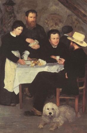 Renoir Pierre 112