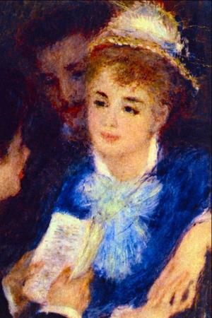 Renoir Pierre 114