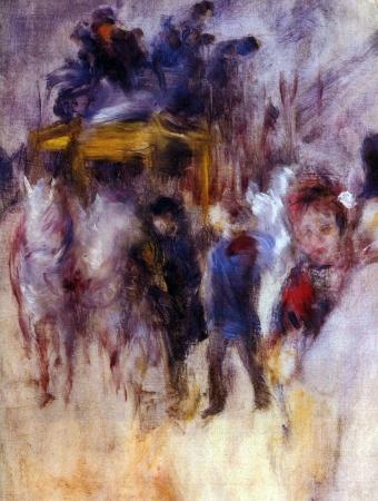 Renoir Pierre 115
