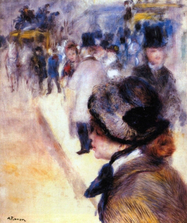 Renoir Pierre 116
