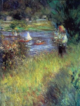 Renoir Pierre 118