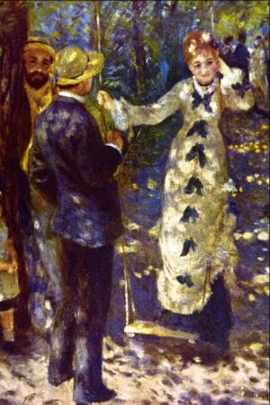 Renoir Pierre 120