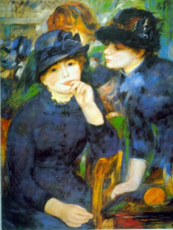 Renoir Pierre 123