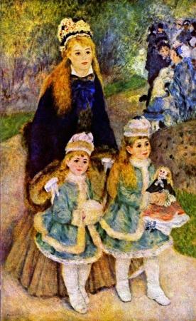 Renoir Pierre 125