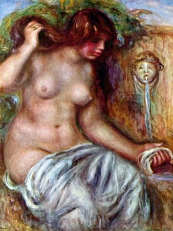 Renoir Pierre 126