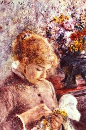Renoir Pierre 127