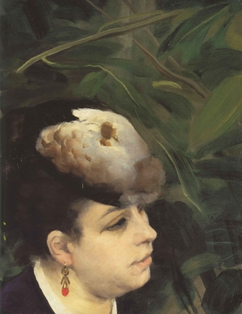 Renoir Pierre 132