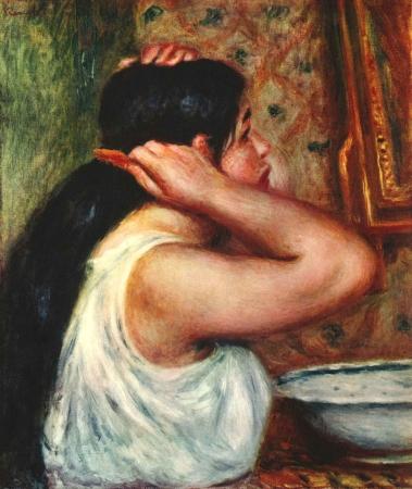 Renoir Pierre 133