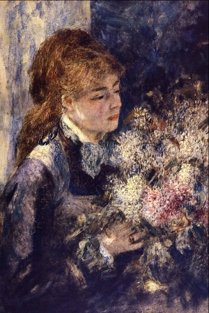 Renoir Pierre 134