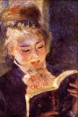 Renoir Pierre 135