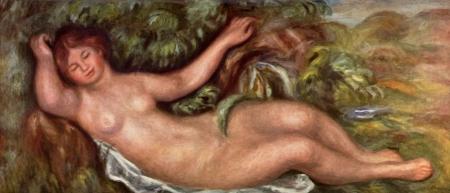 Renoir Pierre 136