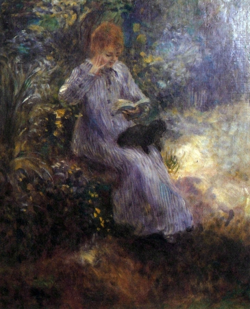 Renoir Pierre 137