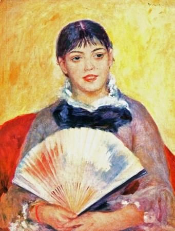 Renoir Pierre 138