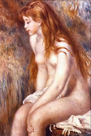Renoir Pierre 140