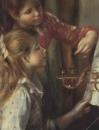Renoir Pierre 141