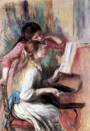 Renoir Pierre 142