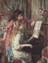 Renoir Pierre 143