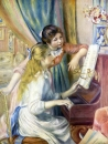 Renoir Pierre 144