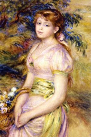 Renoir Pierre 145