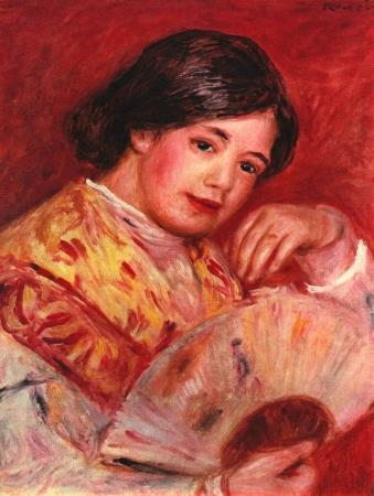 Renoir Pierre 146