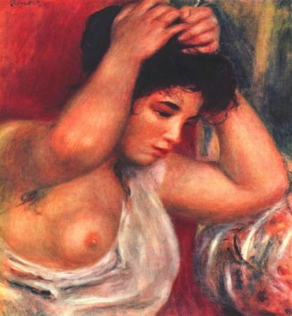 Renoir Pierre 148