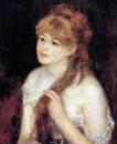 Renoir Pierre 150