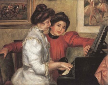 Renoir Pierre 151