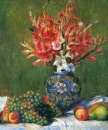 Renoir Pierre 002