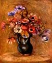 Renoir Pierre 007