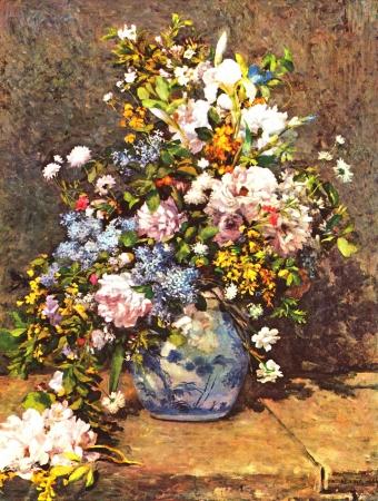 Renoir Pierre 008