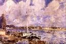 Renoir Pierre 001
