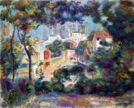 Renoir Pierre 009